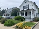 67 Fairview Avenue - Photo 1