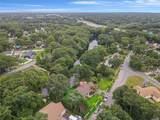 61 Shore Drive - Photo 6