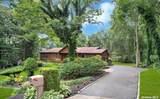 6 Cedar Ridge Lane - Photo 3