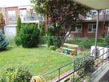 62-80 Forest Avenue - Photo 3