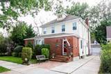 68 Irving Avenue - Photo 1