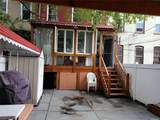 1627 Cornelia Street - Photo 1