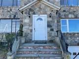 307 West Shore Road - Photo 9