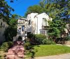 4517 Jayson Avenue - Photo 29
