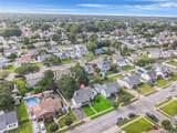67 Oakwood Avenue - Photo 36
