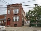 108-38 50th Avenue - Photo 1