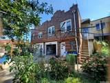108-38 50th Avenue - Photo 24