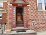 108-38 50th Avenue - Photo 4
