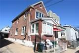 38-26 55th Street - Photo 1