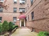 102-25 67th Road - Photo 1