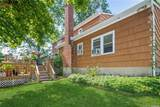 723 Chester Road - Photo 17