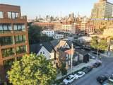308 26th Avenue - Photo 1