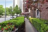 109-14 Ascan Avenue - Photo 17