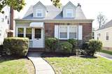86-15 247 Street - Photo 1