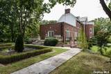 1 Waterford Way - Photo 23