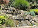 4 Riverview Terrace - Photo 10