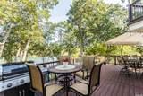 4 Riverview Terrace - Photo 13