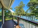 4 Riverview Terrace - Photo 27