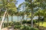 4 Riverview Terrace - Photo 8