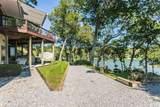 4 Riverview Terrace - Photo 9