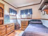 15 Barnfield Place - Photo 20