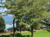 162-01 Powells Cove Boulevard - Photo 21