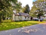 124 Woodland Drive - Photo 1