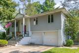 372 Clay Pitts Road - Photo 1