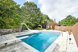 708 Meadow Road - Photo 22