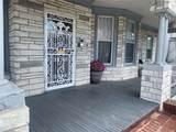11-22 Grassmere Terrace - Photo 1