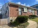 69-52 Burchell Avenue - Photo 1