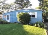 525-129 Riverleigh Avenue - Photo 1