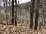 0 Bouchouxville Trail - Photo 2