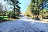 173 Pound Ridge Road - Photo 21