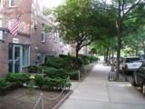 1430 Thieriot Avenue - Photo 1