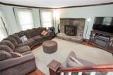 196 Oakland Valley Road - Photo 4