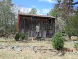 108 Yeagerville Road - Photo 3