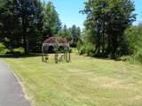 38 Camp Kenny Brook Road - Photo 19