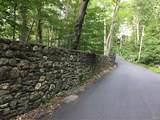 9 Allapartus Road - Photo 6