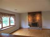 107 Forest Road - Photo 10