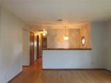 107 Forest Road - Photo 12