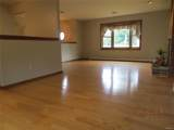 107 Forest Road - Photo 13