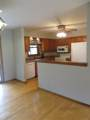 107 Forest Road - Photo 16