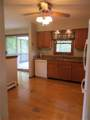 107 Forest Road - Photo 17