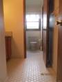 107 Forest Road - Photo 22