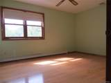 107 Forest Road - Photo 26