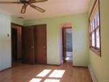 107 Forest Road - Photo 27