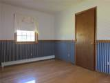 107 Forest Road - Photo 28