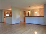 107 Forest Road - Photo 8