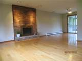107 Forest Road - Photo 9